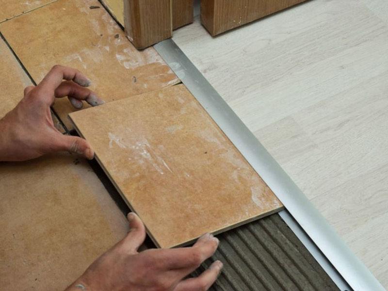 pavimenti-rivestimenti-cesena