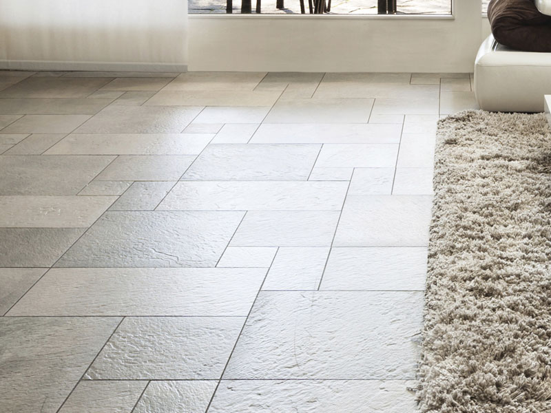 Pavimenti e rivestimenti iva pavimenti rivestimenti bagno