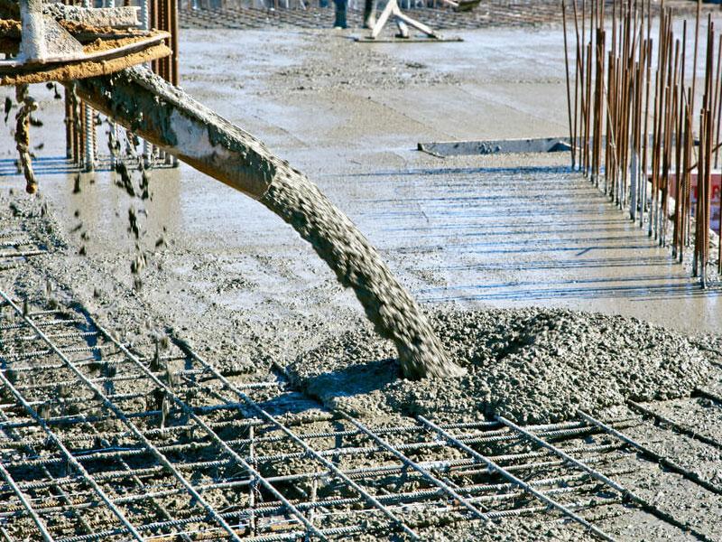 ripristino-cemento-armato-cesena