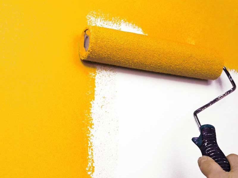 tinteggiatura-pareti-cesena